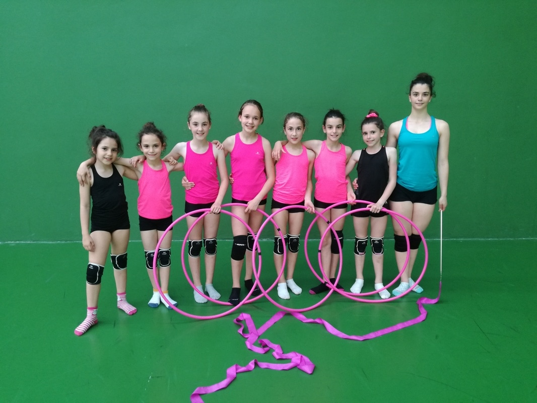 club gimnasia burgos noticias club gimnasia burgos